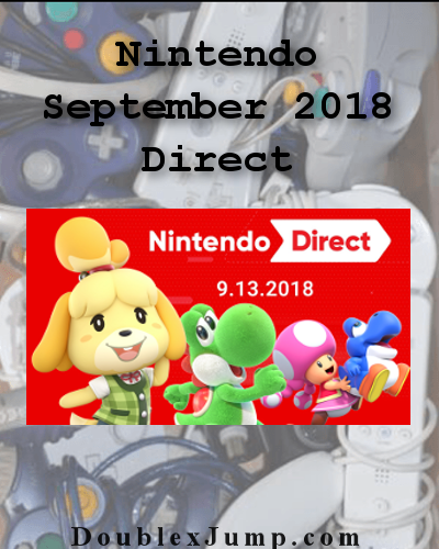 djnintendo92018direct