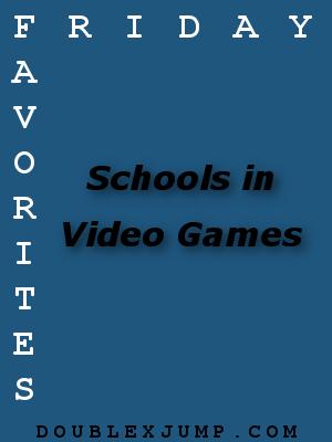 frifavesschools
