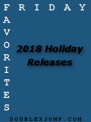 frifaves2018holiday