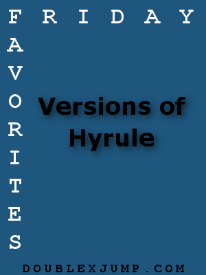 frifaveshyrule