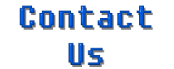 Contact Us   Video Games   Gaming   Blogging   DoublexJump.com