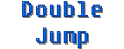 Double Jump | Video Games | Gaming | Blogging | DoublexJump.com