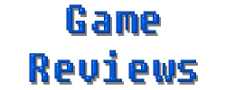 Game Reviews | Video Games | Gaming | Blogging | DoublexJump.com