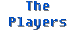 The Players | Video Games | Gaming | Blogging | DoublexJump.com