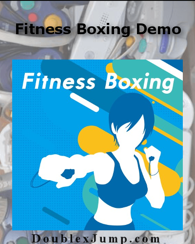djfitboxdemo