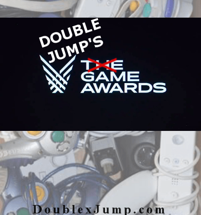 djourgameawards