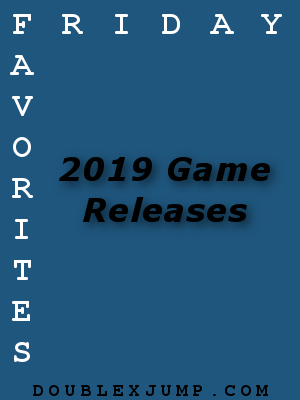 frifaves2019releases