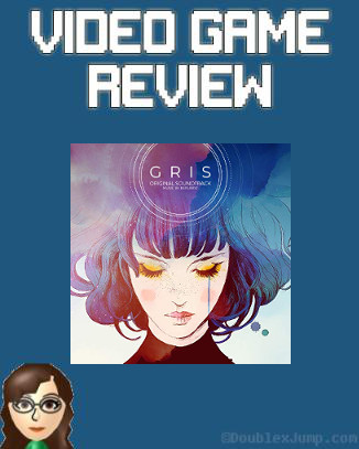 2019_kris_video_game_gris