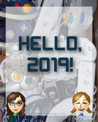 Joint_hello2019