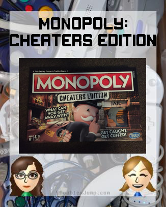 joint_monopolycheat