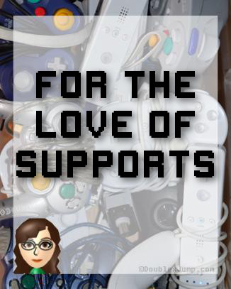 kris_lovesupports