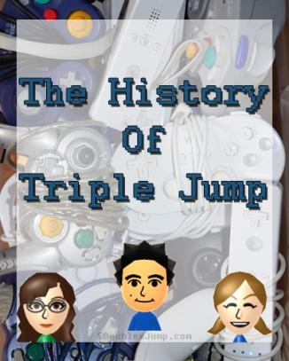 the_history_of_triple_jump