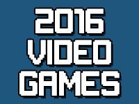 2016 Video Game Reviews   Gaming   DoublexJump.com