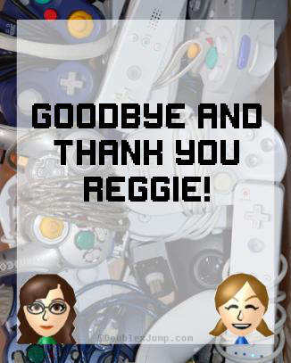 Joint_Post_goodbyereggie