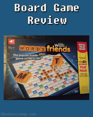 2019_Board_Game_WordsFriends