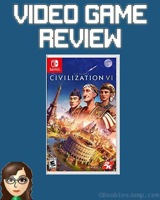 2019_Kris_Video_Game_Civilization.jpg
