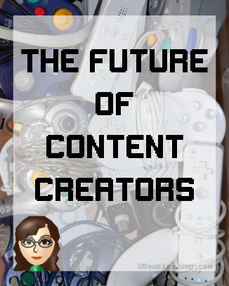 Kris_futurecontentcreator