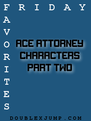frifavesaceattorney2.png