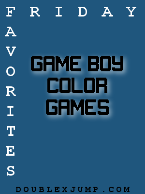 frifavesgbcolorgames
