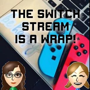 streamwrap